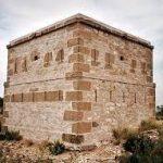 Torre Óptica de Valdemoro