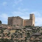 Torre Lo Calvari