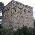 Torre Castellet de Faió